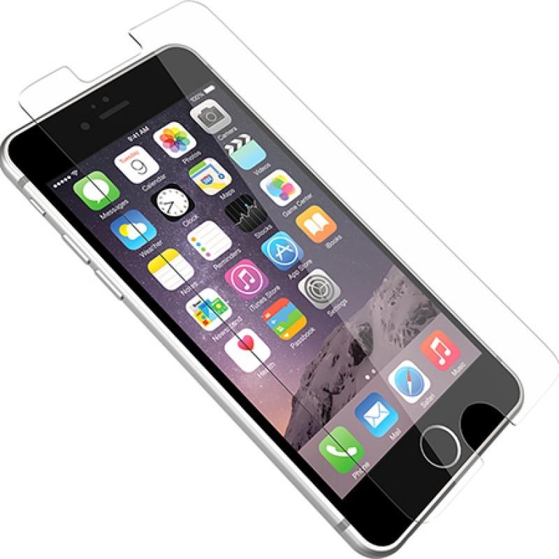 alphaglass_iphone6