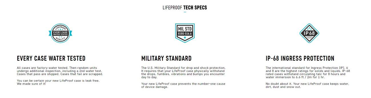 lifeproof-protection