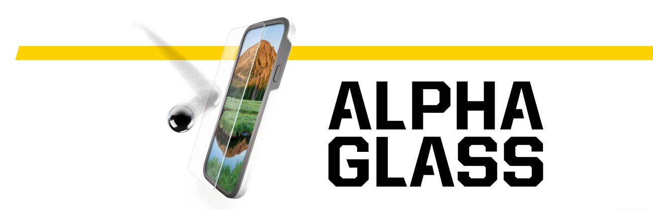 alphaglass-lerato