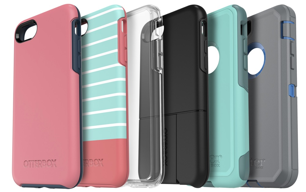 otterbox-iphone-7-cases
