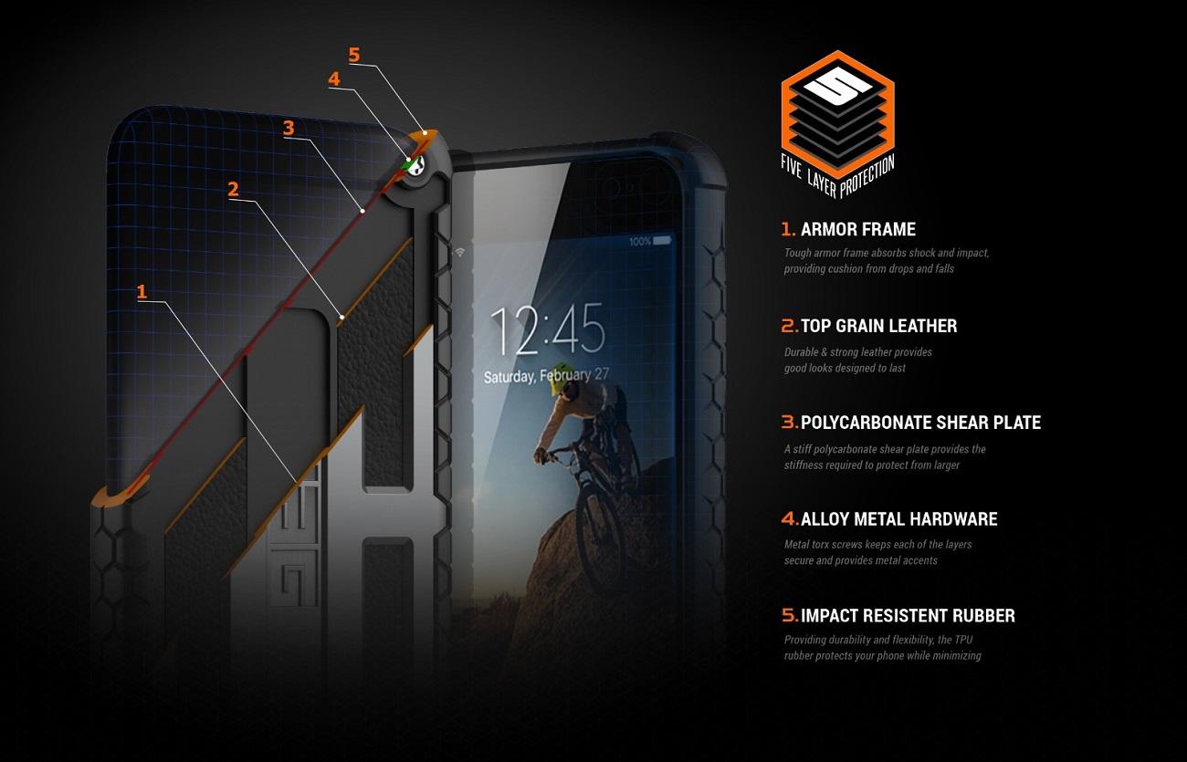 uag-monarch-iphone-7-p1