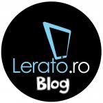Lerato Blog