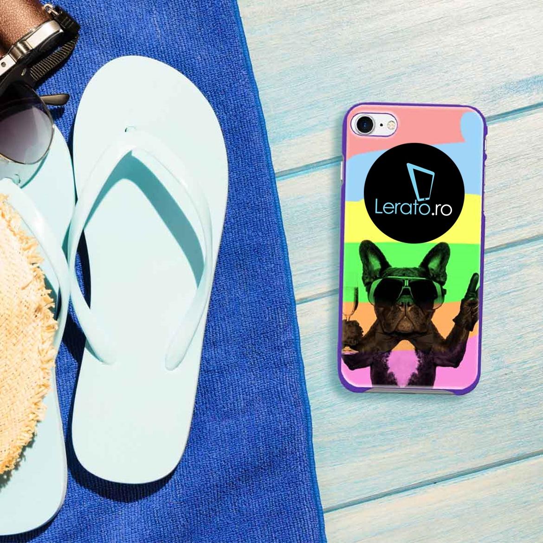 accesorii de vara pentru telefon, accesorii must have