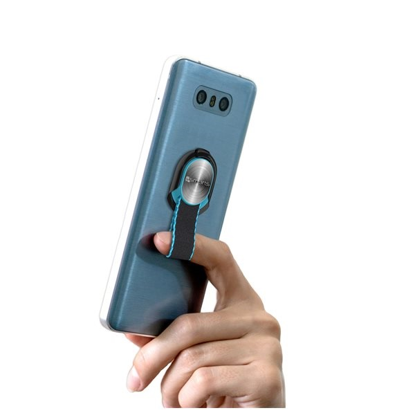 suport universal telefon